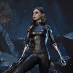 گزارش باکس آفیس هالیوود : صدرنشینی فیلم Alita: Battle Angel 2019