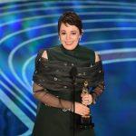 برندگان اسکار 2019 معرفی شدند؛بهترین کارگردانی برای آلفونسو کوارون