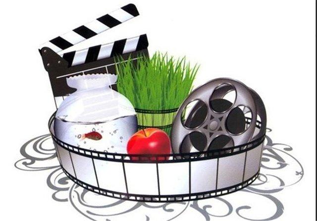دوازده فیلم گزینه اکران نوروزی مشخص شدند