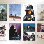 فیلمهای «سینمای سعادت» جشنواره جهانی فجر معرفی شد