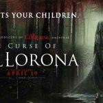 گزارش باکس آفیس هالیوود 2019 / صدرشینی فیلم The Curse of La Llorona