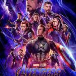 معرفی فیلم Avengers: Endgame 2019