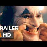 اولین تریلر فیلم Joker 2019 منتشر شد