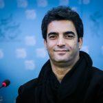 منوچهر هادی:توقیف رحمان 1400 به دستور نهادی غیر از وزارت ارشاد است