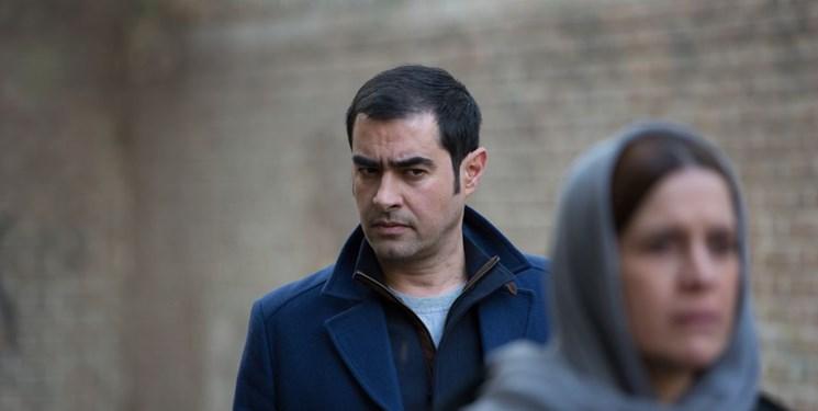 کارگردان فیلم نبات : شهاب حسینی تمام وجودش را برای سینما گذاشته است