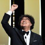 گزارش اختتامیه فستیوال کن 2019/ نخل طلا به فیلم کره ای پارازیت رسید