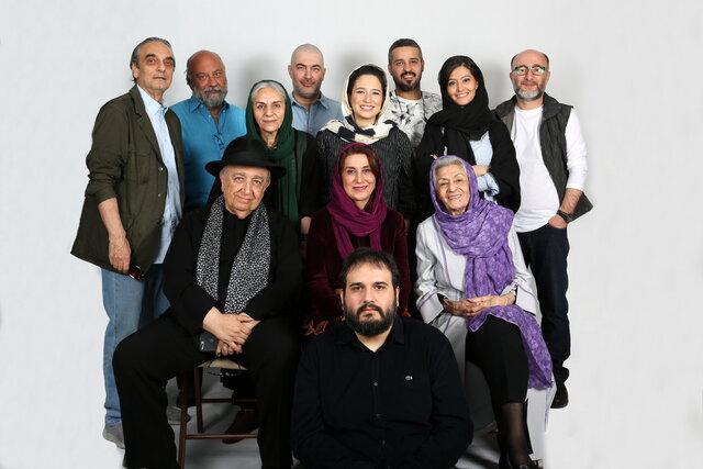 واکنش درمیشیان نسبت به حذف مجبوریم از جشنواره فجر