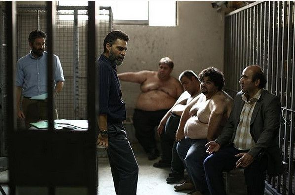 نامزدهای بخش سینمایی نوزدهمین جشن حافظ معرفی شدند