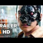 تریلر رسمی فیلم Terminator: Dark Fate 2019 منتشر شد