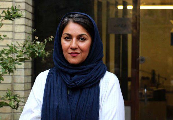 حمله روزنامه کیهان به بی حجابی ستاره اسکندری در خارج کشور