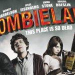 تریلر فیلم Zombieland 2 : Double Tap 2019