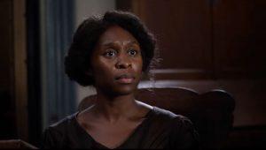 تریلر فیلم Harriet 2019