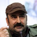 واکنش به سانسور/مهران احمدی : دیگر در هیچ تاک شوی تلویزیونی شرکت نمی کنم