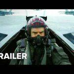 تریلر رسمی فیلم Top Gun:Maverick 2020