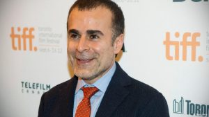 بهمن قبادی:در جستجوی فریده نیازی به معرفی به اسکار نداشت