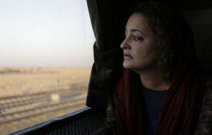 در جستجوی فریده نماینده ایران در اسکار 2020 شد
