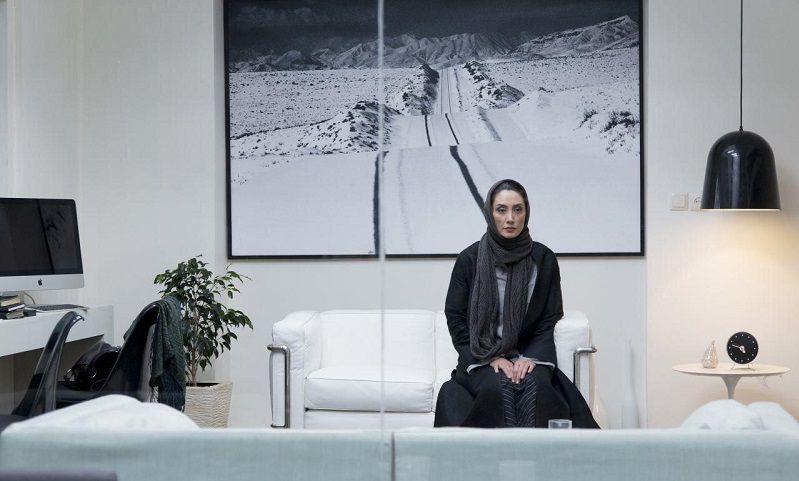 پروانه نمایش فیلم دوئت صادر شد