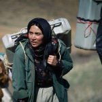 «کژال» تنها نماینده ایران در جشنواره مستقل فیلیپین