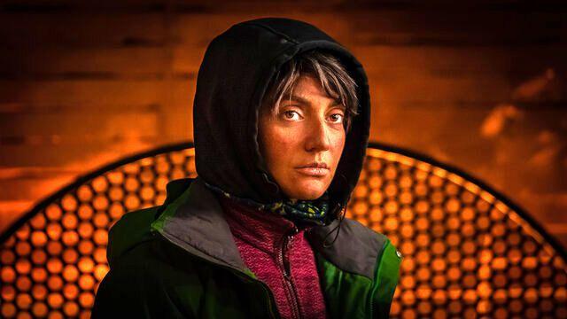 آمار تازه فروش فیلم های روی پرده سینمای ایران