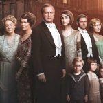 باکس آفیس هالیوود 2019 / صدرنشینی Downton Abbey