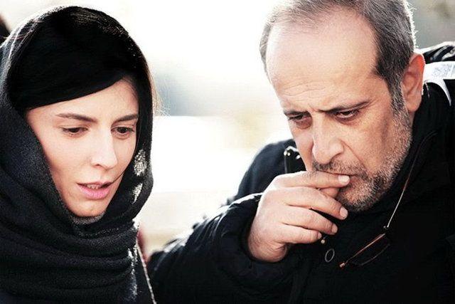 دلیل نرسیدن قاتل وحشی به جشنواره فیلم فجر