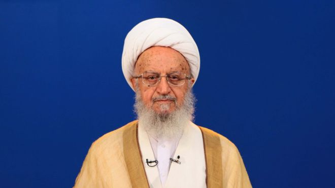 ساخت فیلم مست عشق حسن فتحی حرام اعلام شد!