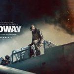 تریلر فیلم Midway 2019