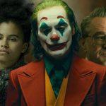 جوکر پر فروش ترین فیلم +17 سال تاریخ هالیوود شد