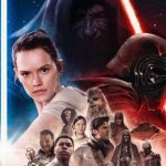 تریلر رسمی فیلم Star Wars: The Rise of Skywalker