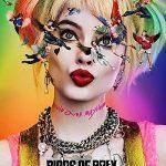 فیلم Birds of Prey 2020