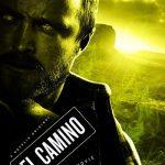 فیلم El Camino A Breaking Bad Movie 2019