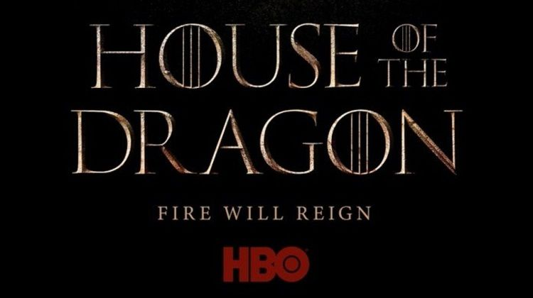 اطلاعات سریال House of The Dragons اسپین آف game of thrones