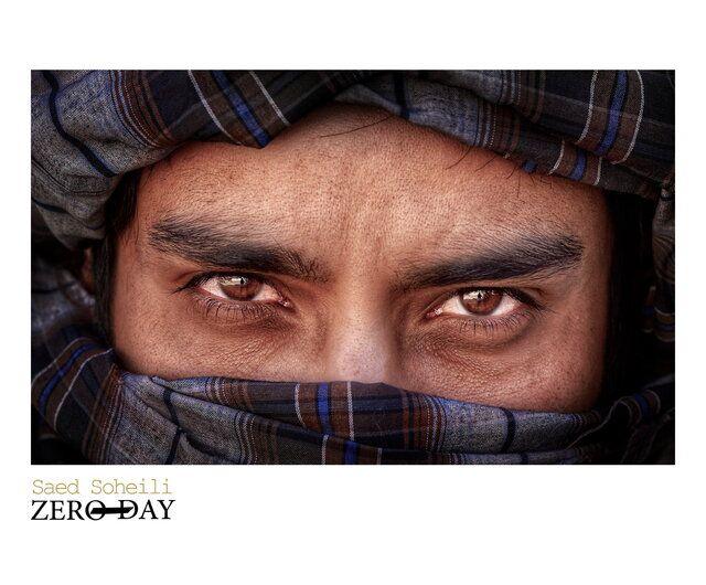 فیلم روز صفر به کارگردانی سعید ملکان