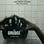 معرفی فیلم The Grudge 2020