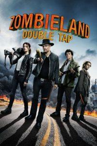 فیلم Zombieland:Double Tap
