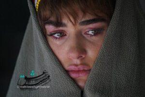 بنسو سورال دیگر بازیگر مطرح ترکیه ای مست عشق شد