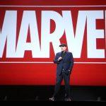 واکنش رئیس Marvel به صحبت های مارتین اسکورسیزی