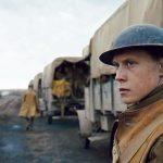 گزارش باکس افیس هالیوود 2020 / صدرنشینی فیلم 1917 بعد از درخشش در فصل جوایز