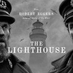 نگاهی به فیلم The Light House 2019 / تصویری نمادین از ناخودآگاهِ فردی