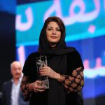 گزارش اختتامیه جشنواره فیلم فجر 38 / ندیده شدن دوباره جواد عزتی