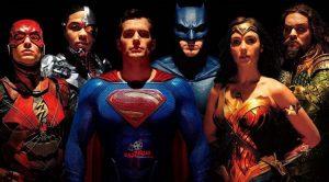 ورژن تدوین کارگردان Justice League پس از 4 سال منتشر خواهد شد