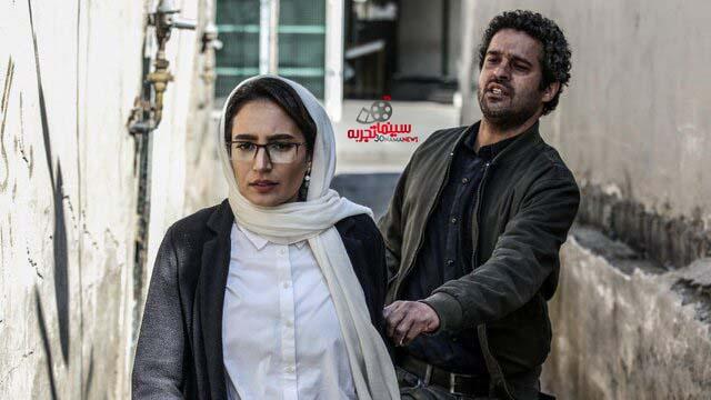 اعتراض کارگردان مجبوریم به نامشخص بودن وضعیت مجوز نمایش فیلمش