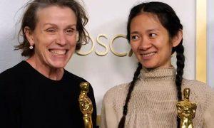 برندگان اسکار 2021 معرفی شدند/ پیشتازی دوباره آسیایی ها در اسکار