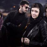 اکران فیلم مادر قلب اتمی پس از 3 سال توقیف از چهارشنبه