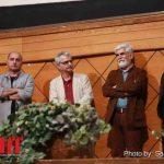 گزارش اکران فیلم خانه کاغذی در جشنواره جهانی فجر