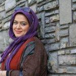 توضیحات بهاره رهنما در مورد رابطه اش با پیمان قاسمخانی