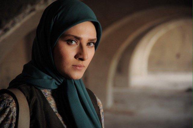 معرفی برنامه ها و سریال های صدا و سیما در ماه رمضان 96