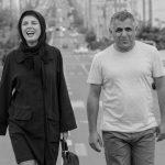 لیلا حاتمی بازیگر فیلم جدید مانی حقیقی شد