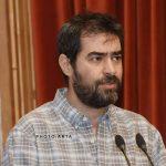 واکنش شهاب حسینی به خبرهای نادرست در مورد عدم حضورش در شکرستان