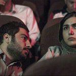 """خبر فوری : تاریخ اکران """"عصبانی نیستم """" اعلام شد / 29 اذر اغاز اکران فیلم توقیفی درمیشیان"""